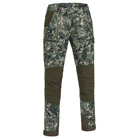 Pinewood Caribou TC Trousers (Herr)