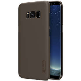 Nillkin Super Frosted Shield for Samsung Galaxy S8