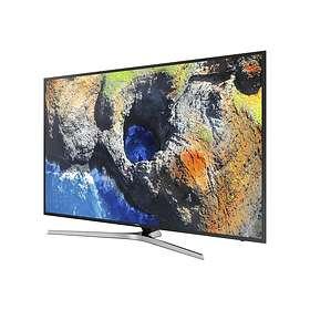 tv 42 50 pollici al miglior prezzo confronta subito le offerte su pagomeno. Black Bedroom Furniture Sets. Home Design Ideas