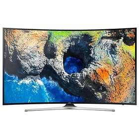 Samsung UE55MU6272