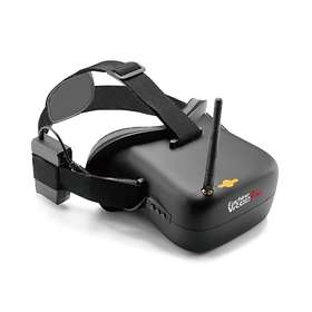 Eachine VR-007 Pro