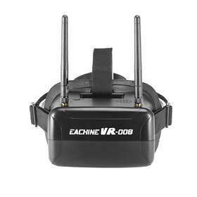 Eachine VR-008
