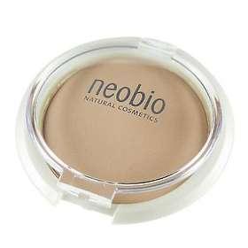 Neobio Compact Powder 10g