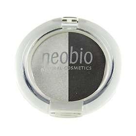 Neobio Duo Eyeshadow
