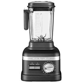 KitchenAid Artisan 5KSB8270