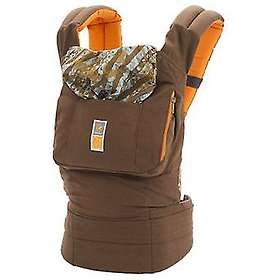 Ergobaby Christy Turlington Baby Carrier