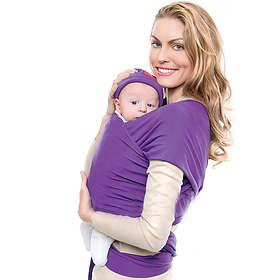 Quaranta Settimane Baby Wrap