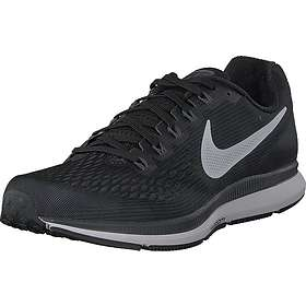 84081d01b544 Find the best price on Nike Air Zoom Pegasus 34 (Men s)