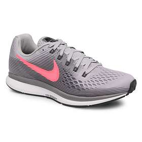 0aa09256b4 Find the best price on Nike Air Zoom Pegasus 34 (Women s)