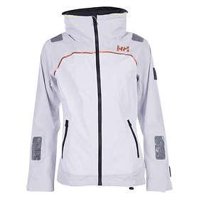 e5975712 Best pris på Helly Hansen HP Foil Jacket (Dame) Jakker - Sammenlign ...