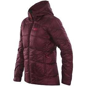fa502b02 Helly Hansen Park City Down Jacket (Dame) - Find den bedste pris på ...