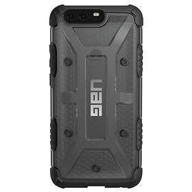 UAG Protective Case Composite for Huawei P10 Plus