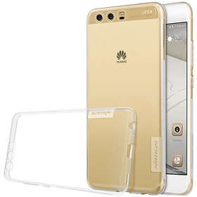 Nillkin Nature TPU Case for Huawei P10 Plus