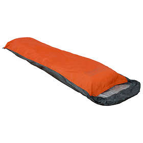 LACD Bivy Bag Light I (220cm)