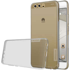 Nillkin Nature TPU Case for Huawei P10