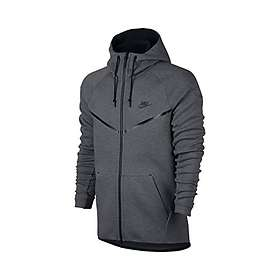 Nike Tech Windrunner Fleece Jacket (Herre)