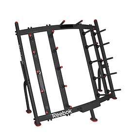 Reebok Rep Set Rack
