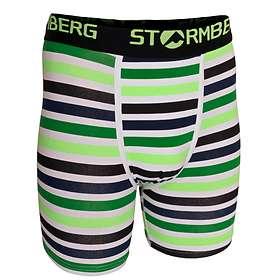 Stormberg Hetlevik Long Boxer