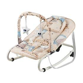 Basson Baby Babysitter
