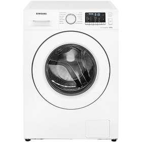 Samsung WW80J5555MW (White)