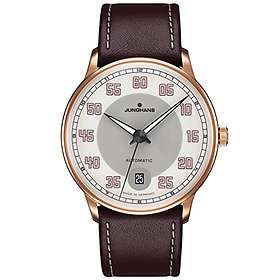 b501ea09f63 Find the best price on Gucci G-Timeless YA126469
