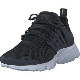 new products a3430 e52a2 Nike Air Presto Ultra Breathe (Donna) Scarpe casual al miglior ...