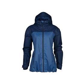64da09ab Best pris på Norheim Granitt 2.0 Softshell Jacket (Dame) Jakker ...
