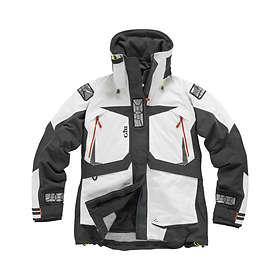 Gill OS23 Jacket (Dam)