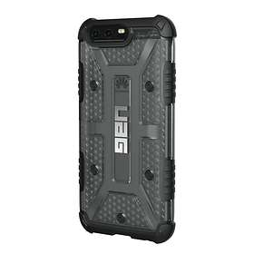 UAG Protective Case Composite for Huawei P10