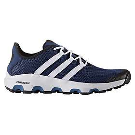 best website 4aeed 5b323 Adidas Terrex ClimaCool Voyager (Men s)