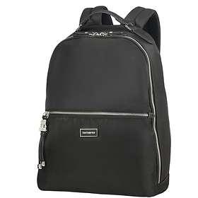 Samsonite Karissa Biz Backpack 14.1″
