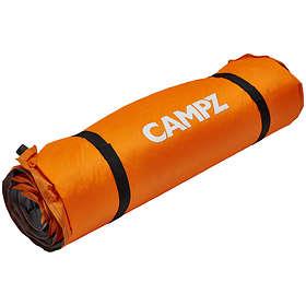 Campz Deluxe Comfort XL 10,0 (198cm)