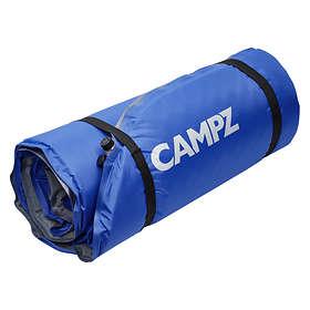 Campz Double Comfort L 5,0 (198cm)