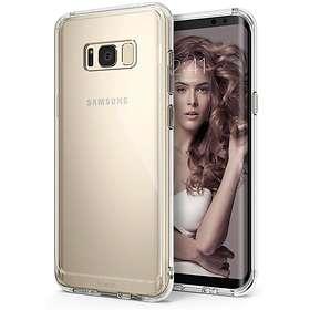 Rearth Ringke Fusion for Samsung Galaxy S8