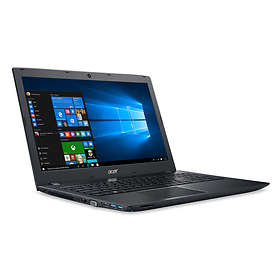 Acer Aspire E5-575G (NX.GL9ED.001)
