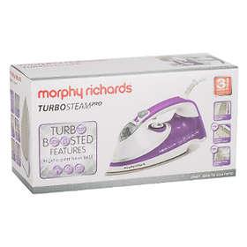 Morphy Richards 303126