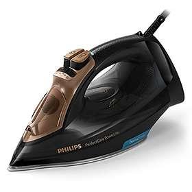 Philips PerfectCare PowerLife GC3929