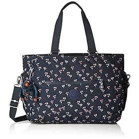 Kipling Adora Baby Changing Bag