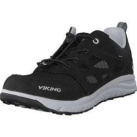 Viking Footwear Ullevaal (Unisex)