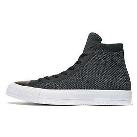 Find the best price on Converse Chuck Taylor All Star X Nike Flyknit Hi  (Unisex)  9804bb0fe