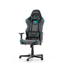 DXRacer Racing Counter Logic Gaming