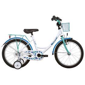 "Vermont Bikes Flick 16"" 2017"