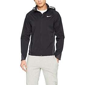Nike Shield Zoned Jacket (Herr)