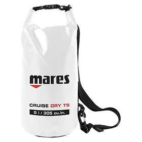 Mares Cruise Dry Bag T5 5L