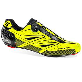 Gaerne G.Tornado Carbon (Men's)