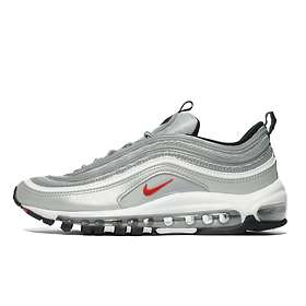 uk availability 0ccb6 278a3 Nike Air Max 97 OG QS (Women's)