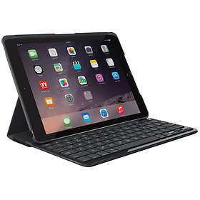 Logitech Slim Folio For iPad 9.7 (Nordique)