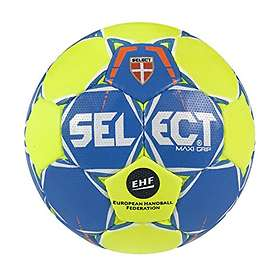 Select Sport Maxi Grip EHF