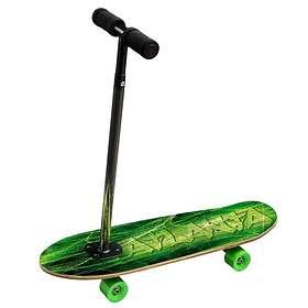 Atlanta Scooter Board