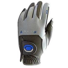 Zoom Gloves Weather (Women's)